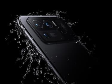 Xiaomi : quels sont les meilleurs smartphones de la marque ?