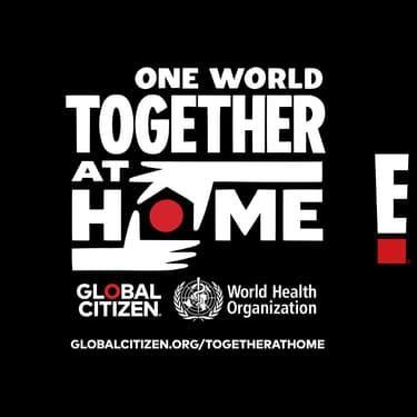 One World : Together At Home, le concert avec Céline Dion, Lady Gaga, Elton John...