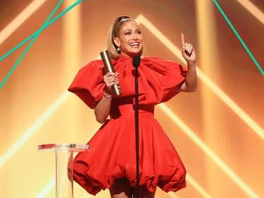 People's Choice Awards 2020 : la liste des gagnants