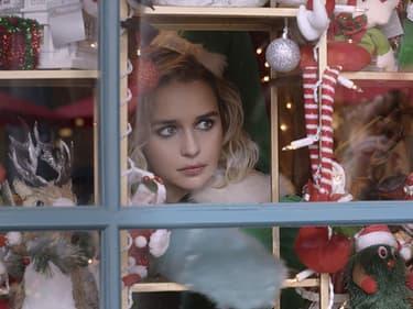 C'est Noël chez SFR : les bouquets Ciné / Séries passent en clair