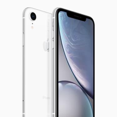 Ventes Flash : profitez de promos sur les iPhone chez SFR !