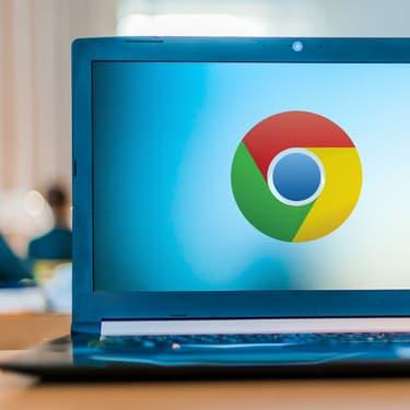 Quel est le navigateur web le plus populaire en 2020 ?