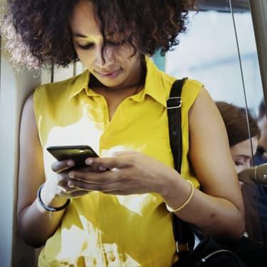 Acheter un bon smartphone pour pas cher, c'est possible !