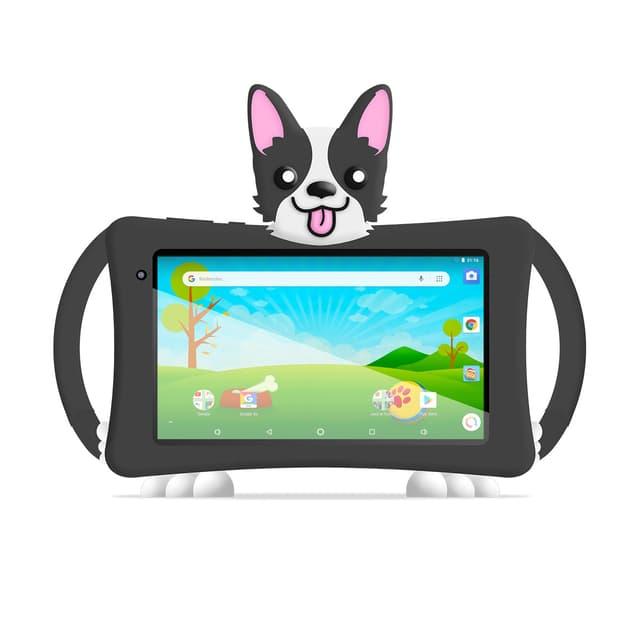 La tablette pour enfants Logikids 5 de Logicom