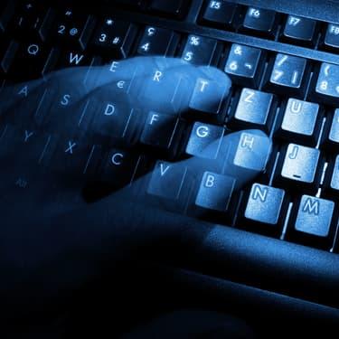 Disparaître complètement d'internet : c'est possible !