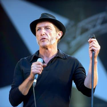 Miossec : une nouvelle édition de Boire pour les 25 ans de l'album culte