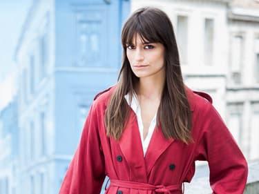 Clara Luciani, la nouvelle perle de la pop française