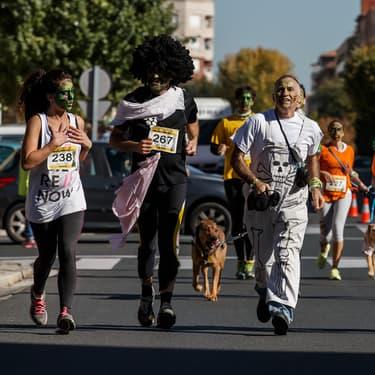 3 courses atypiques et décalées en France