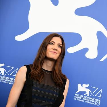 L'actrice Jennifer Carpenter fait son grand retour en tête d'affiche dans la série The Enemy Within