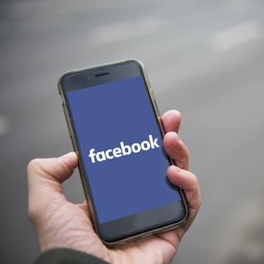 À quoi va ressembler le nouveau Facebook ?