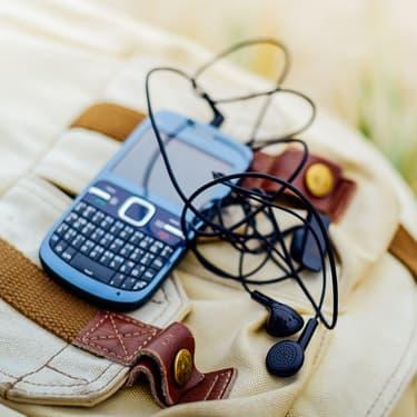 Le BlackBerry va bientôt définitivement disparaître...