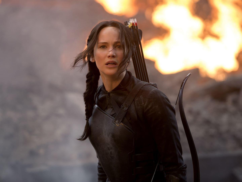8 films qui feraient des séries parfaites