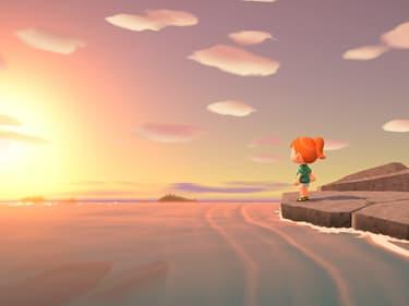 Animal Crossing : comment gagner des clochettes rapidement ?