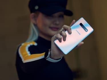 Quels smartphones ont la meilleure batterie ?