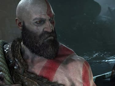Quelle suite pour God Of War ?