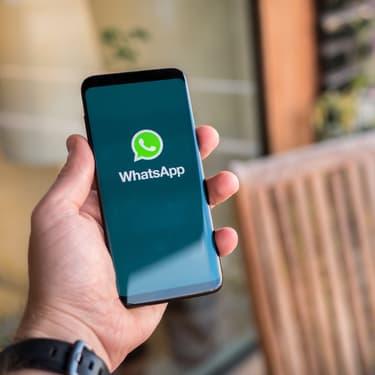 WhatsApp ne fonctionnera bientôt plus sur ces smartphones