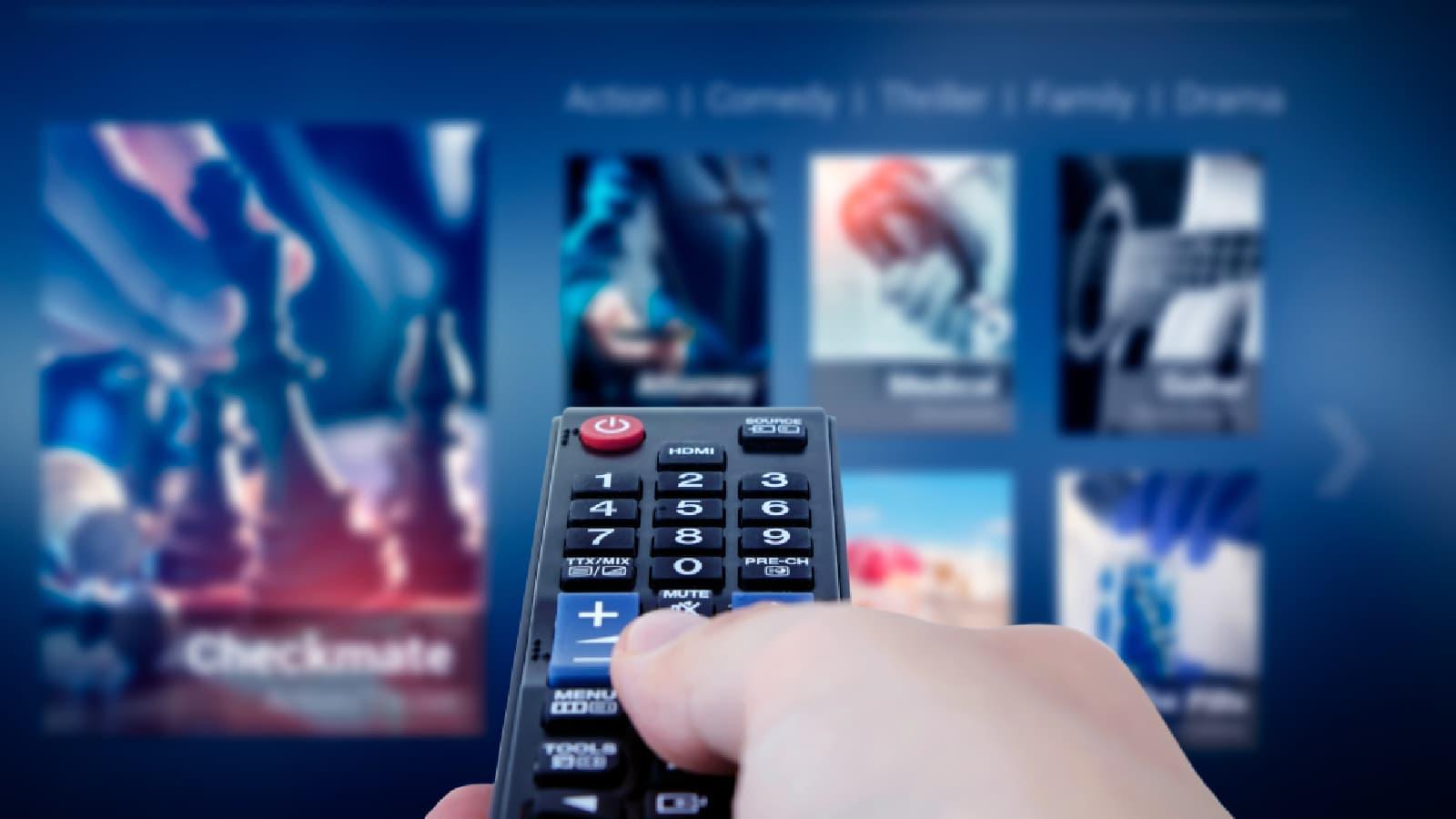 Les films Astérix sont en VOD chez SFR