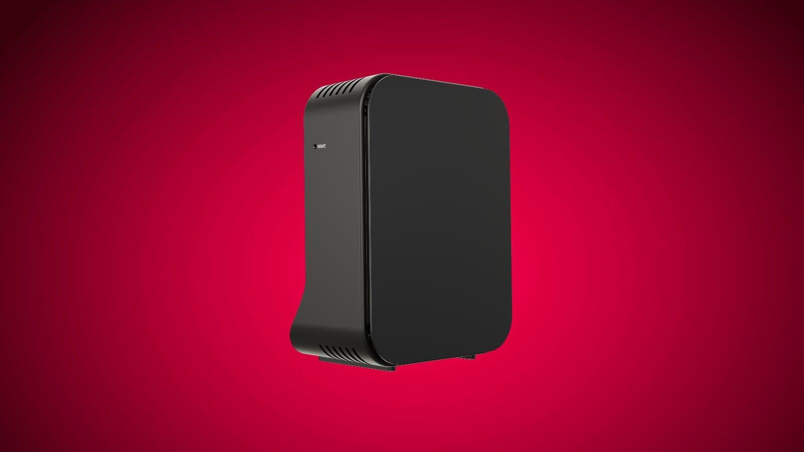 Étendez la portée de votre signal avec le répéteur Smart Wifi de SFR !