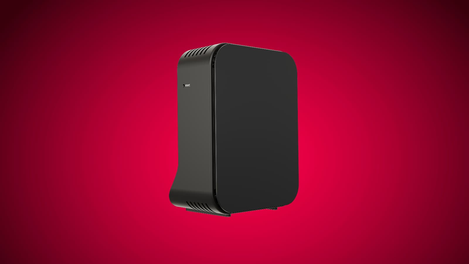 Gagnez en couverture avec le répéteur Smart WiFi de SFR