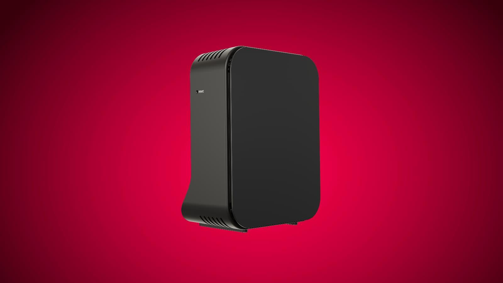 Découvrez le répéteur Smart WiFi de SFR