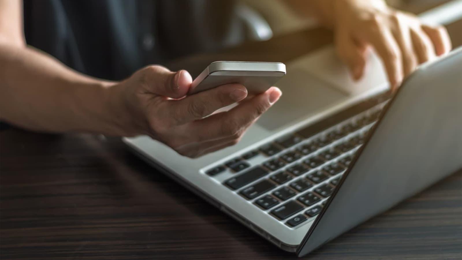 Configurez votre pack Internet + Mobile chez SFR