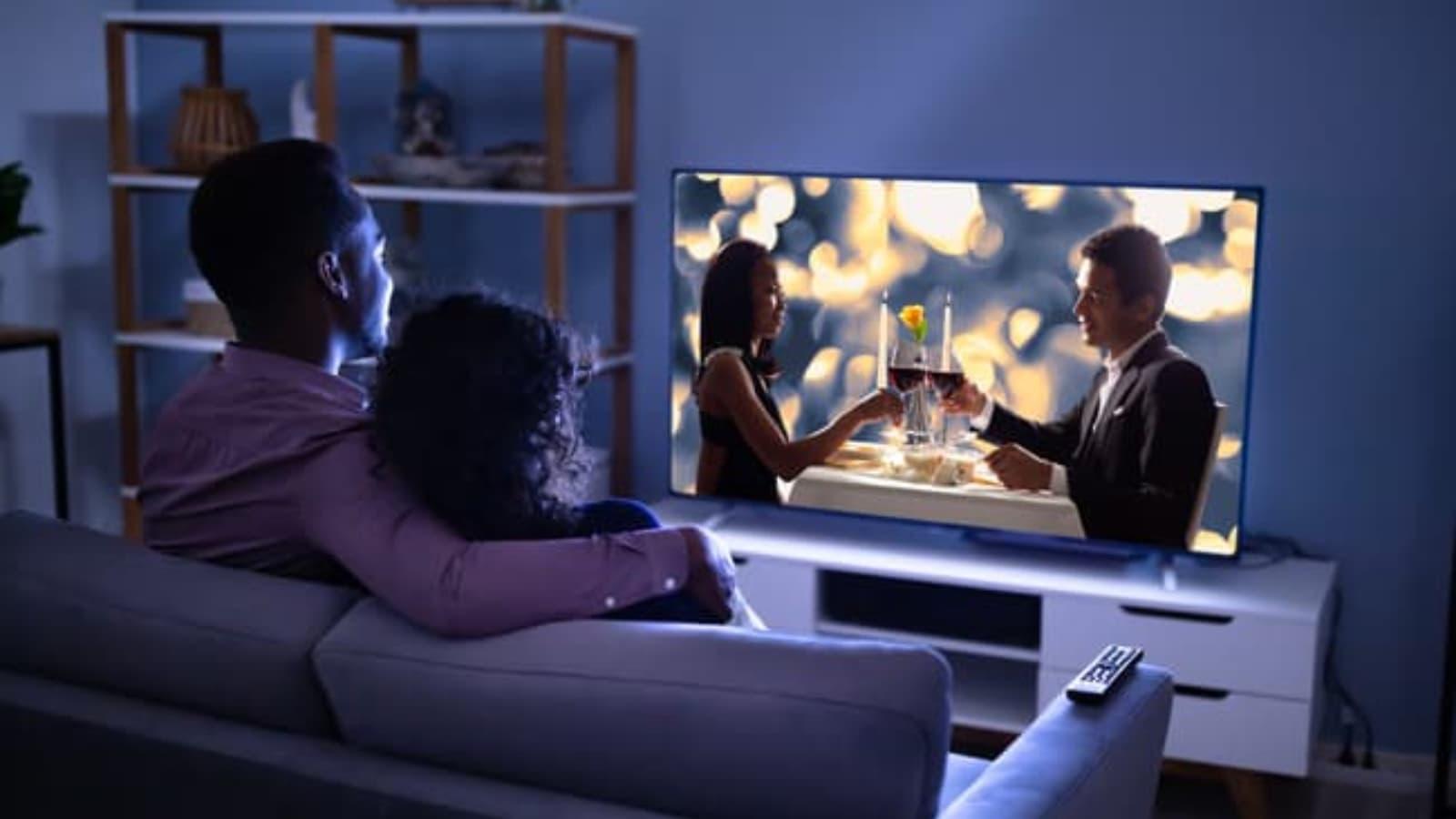 Vos plus belles soirées cinéma et séries sont sur Canal+