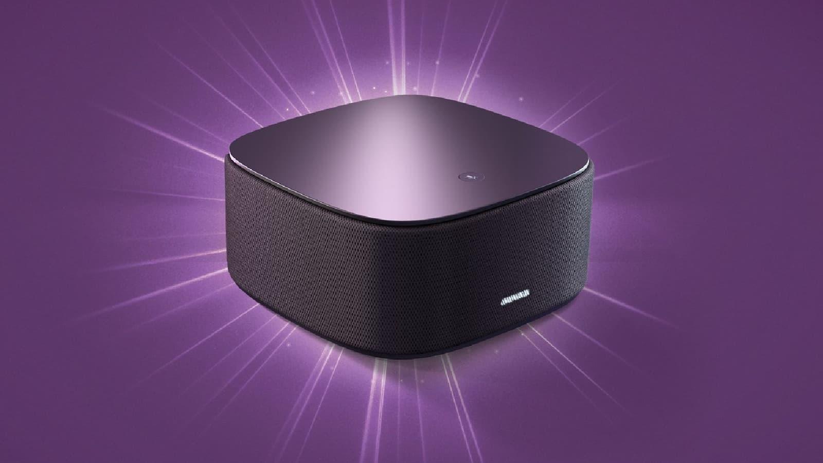 SFR Box 8 : le meilleur du très haut débit