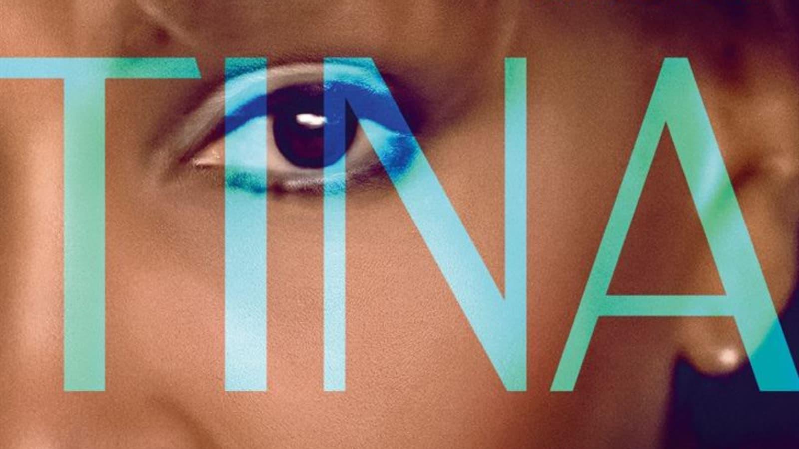 (Re)découvrez l'incroyable histoire de Tina Turner