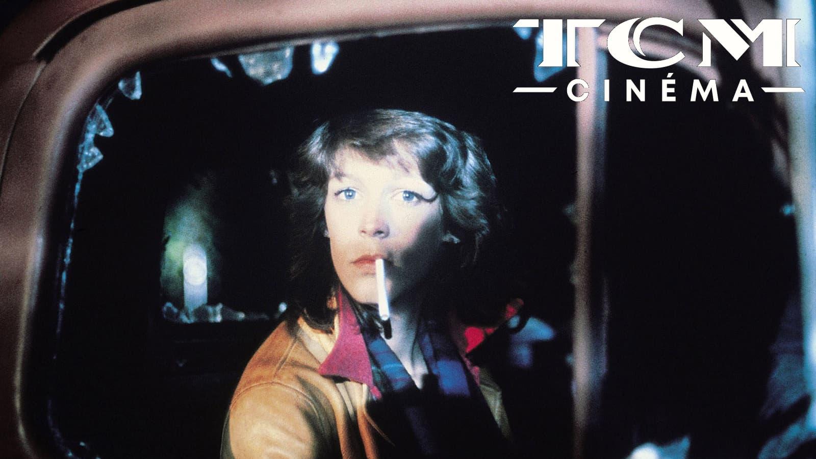 En octobre, retrouvez Jamie Lee Curtis sur TCM Cinéma