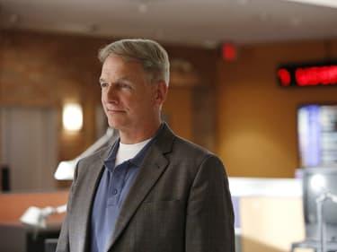 NCIS : deux anciens acteurs de retour dans la saison 17 ?