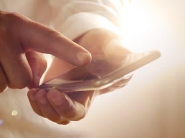 10 choses à penser quand je choisis mon téléphone
