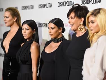 Pourquoi s'arrête L'Incroyable Famille Kardashian ?