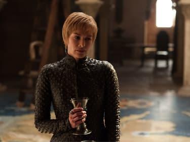 Les châteaux de Game of Thrones existent-ils vraiment ?