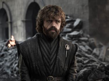 Game of Thrones : la série aura-t-elle une saison 9 ?