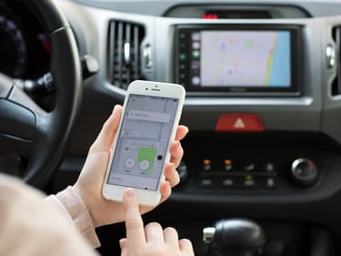 Apple veut concurrencer Google Maps en 2020
