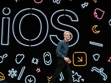 iPad, Mac Pro, iTunes... 8 annonces d'Apple à la WWDC 2019