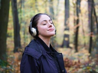 Comment avoir un bon son sur son casque Bluetooth ?
