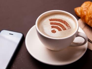 Une fois pour toutes : on dit LE, ou LA wifi ?