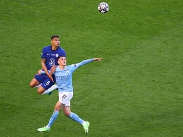L'UEFA abolit la règle du but à l'extérieur