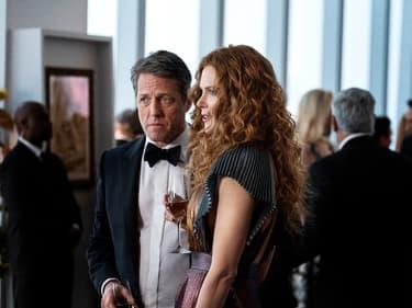 Golden Globes : où voir les films et séries nommés en 2021 ?