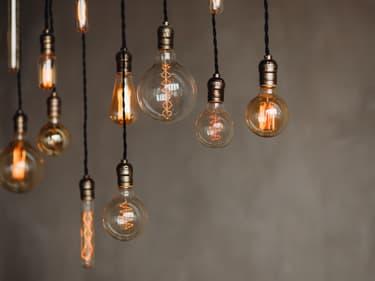 Internet par la lumière : qu'est-ce que le Li-Fi ?