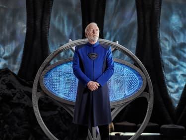 Krypton : qui est Doomsday, le nouveau méchant ?