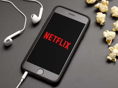 Audio Only : c'est quoi cette nouvelle fonctionnalité sur Netflix ?