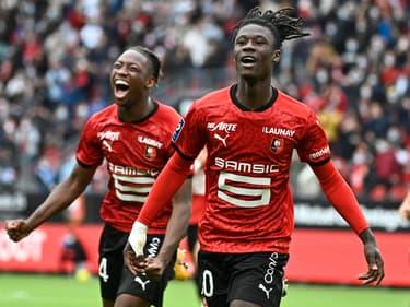 Ligue des champions : zoom sur les matches des clubs français