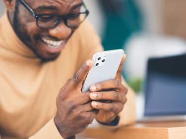 Apple dévoile l'iOS 14 et plein de nouveautés pour ses iPhone