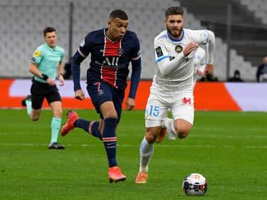 Comment Canal+ va diffuser les matchs de Ligue 1 et Ligue 2 ?