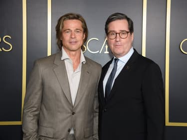 Où regarder les Oscars 2020 ?