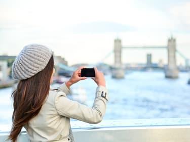 Xiaomi : bientôt un smartphone pour des photos et vidéos en 3D ?