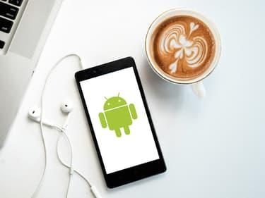 Android 12 : une nouvelle interface avec la prochaine mise à jour ?