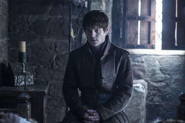 Déçu de ne pas être en tête de ce classement, Ramsay Snow réfléchit à ses futures victimes.